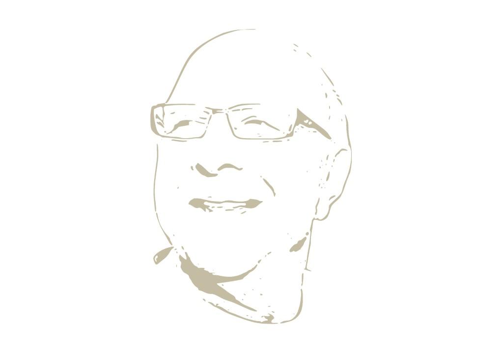 Lisberg-JPG#2