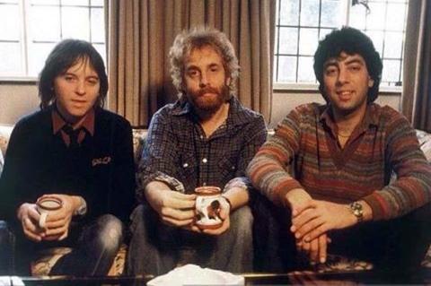 Gold,Gouldman,Stewart (2)
